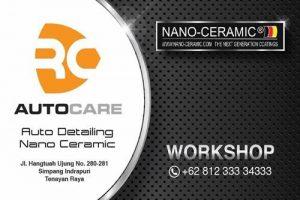Nano Ceramic Pekanbaru 1 300x200 - Detailing dan Coating Bergaransi Pekanbaru - Nano Ceramic Pekanbaru