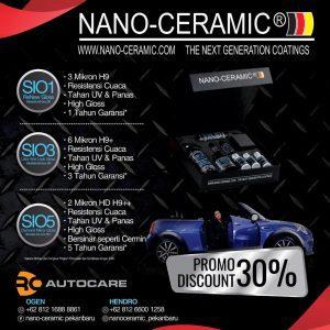 Nano Ceramic Pekanbaru 2 300x300 - Detailing dan Coating Bergaransi Pekanbaru - Nano Ceramic Pekanbaru