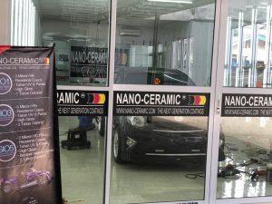 Nano Ceramic Pekanbaru 8 300x225 - Detailing dan Coating Bergaransi Pekanbaru - Nano Ceramic Pekanbaru