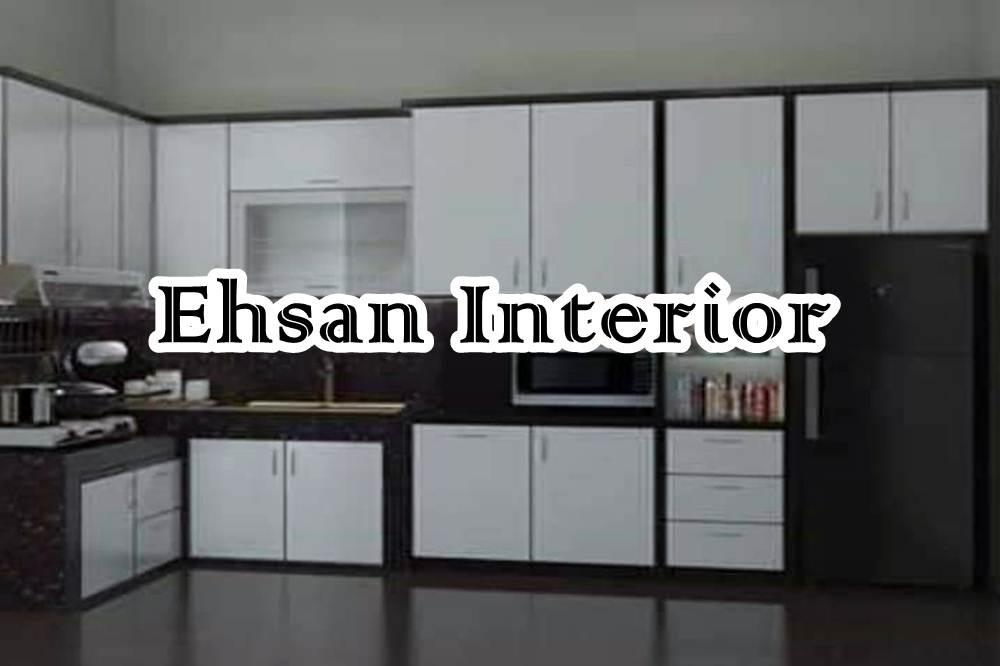 Ehsan Interior 1 - Ehsan Interior - Perabot Rumah dan Kantor Bergaransi Pekanbaru