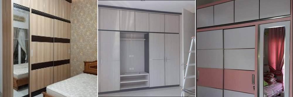 Ehsan Interior 2 - Ehsan Interior - Perabot Rumah dan Kantor Bergaransi Pekanbaru