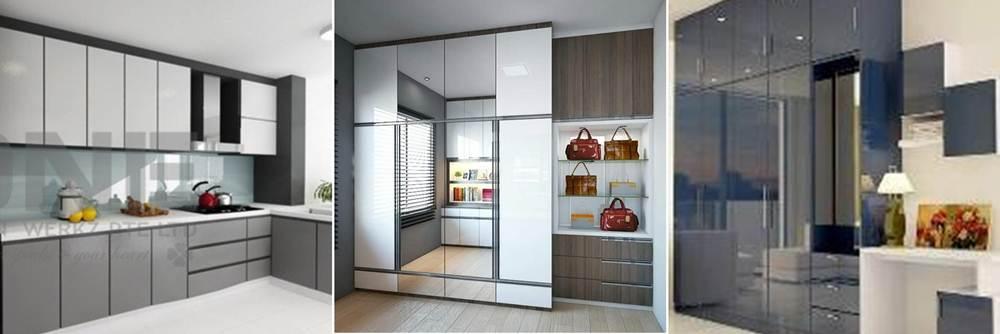 Ehsan Interior 3 - Ehsan Interior - Perabot Rumah dan Kantor Bergaransi Pekanbaru