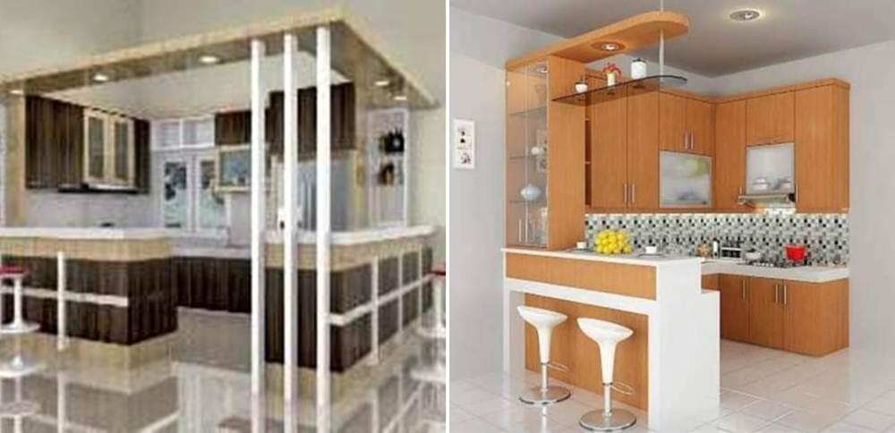 Ehsan Interior 4 - Ehsan Interior - Perabot Rumah dan Kantor Bergaransi Pekanbaru