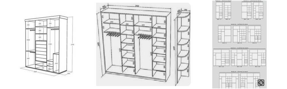 Ehsan Interior 6 - Ehsan Interior - Perabot Rumah dan Kantor Bergaransi Pekanbaru
