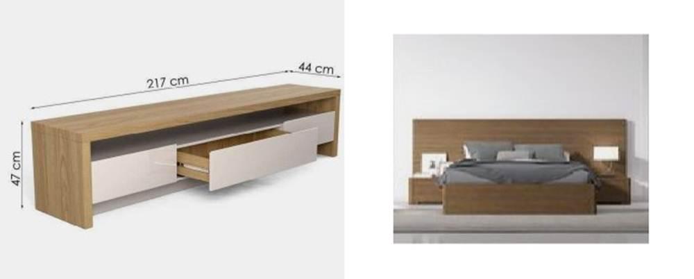 Ehsan Interior 7 - Ehsan Interior - Perabot Rumah dan Kantor Bergaransi Pekanbaru
