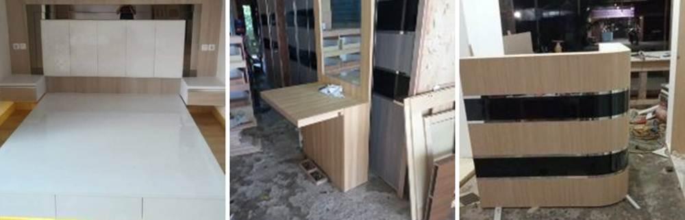 Ehsan Interior 9 - Ehsan Interior - Perabot Rumah dan Kantor Bergaransi Pekanbaru