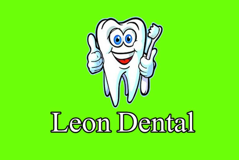 anigif - Leon Dental Pekanbaru