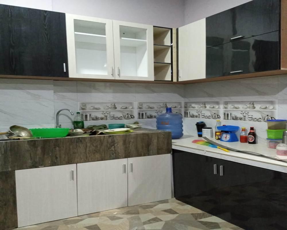BERKAH INTERIOR FAHRI 21 - Berkah Interior Fahri - Tukang Interior Rumah dan Kantor Murah Pekanbaru