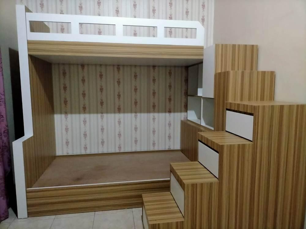BERKAH INTERIOR FAHRI 31 - Berkah Interior Fahri - Tukang Interior Rumah dan Kantor Murah Pekanbaru