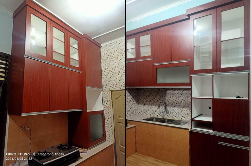 BERKAH INTERIOR FAHRI 51 - Berkah Interior Fahri - Tukang Interior Rumah dan Kantor Murah Pekanbaru