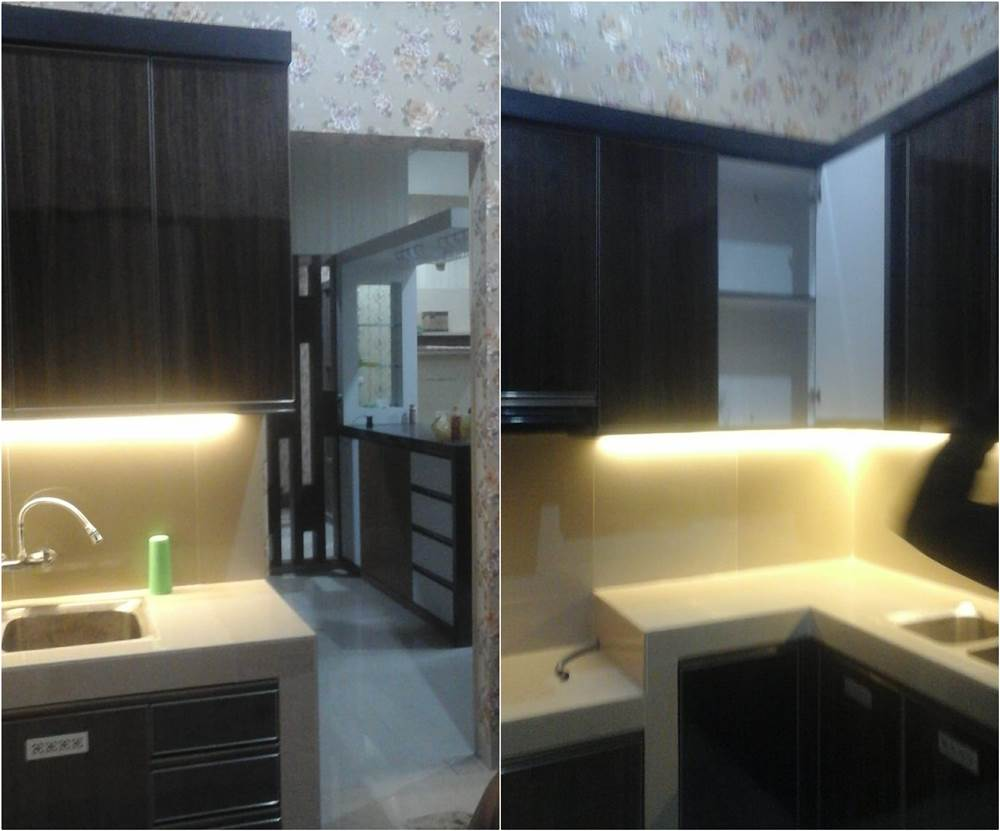 Berkah Interior Fahri 55 - Berkah Interior Fahri - Tukang Interior Rumah dan Kantor Murah Pekanbaru