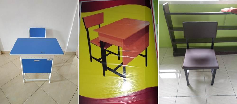 Bengkel Las Zaki Teknik 5 - Bengkel Las Zaki Teknik Pekanbaru