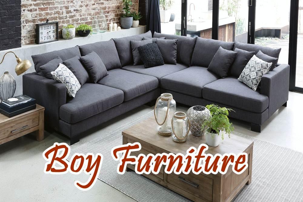 Boy Furniture 1 - Boy Furniture Pekanbaru