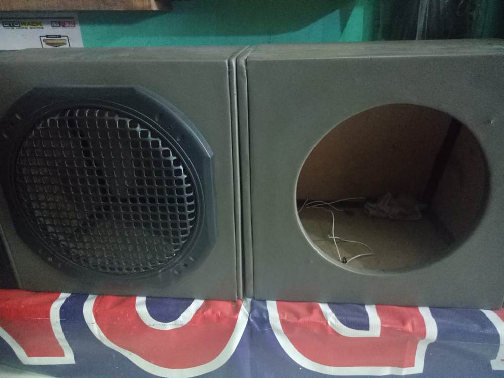 Rindu Car Audio 5 - Rindu Car Audio - Toko Audio Rumbai Pekanbaru