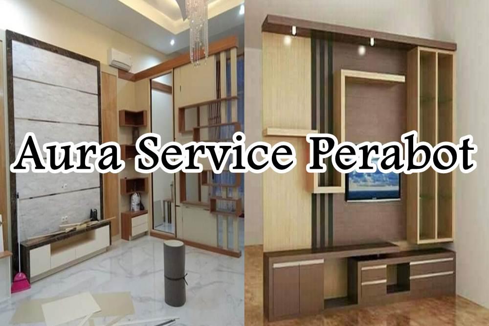 Aura Service Perabot 1 - Aura Service Perabot - Service Perabot dan Interior Pekanbaru