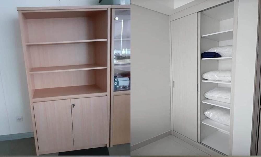 Aura Service Perabot 3 - Aura Service Perabot - Service Perabot dan Interior Pekanbaru