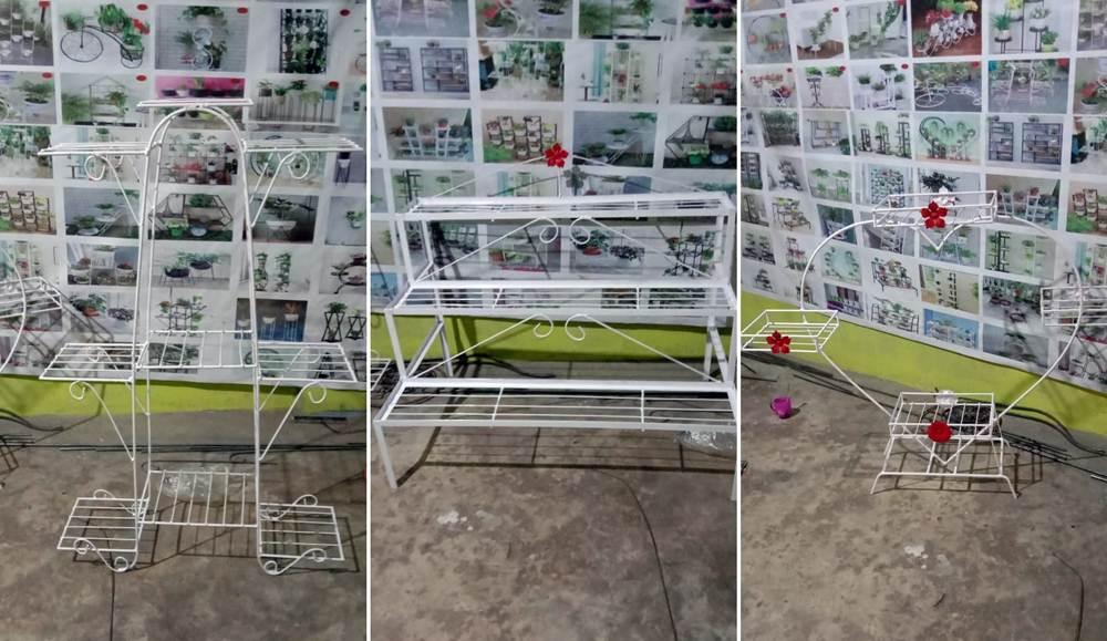 Bengkel Las Faiz Al Ghifary 5 - Bengkel Las Faiz Al Ghifary - Bengkel Las dan Renovasi Rumah Pekanbaru