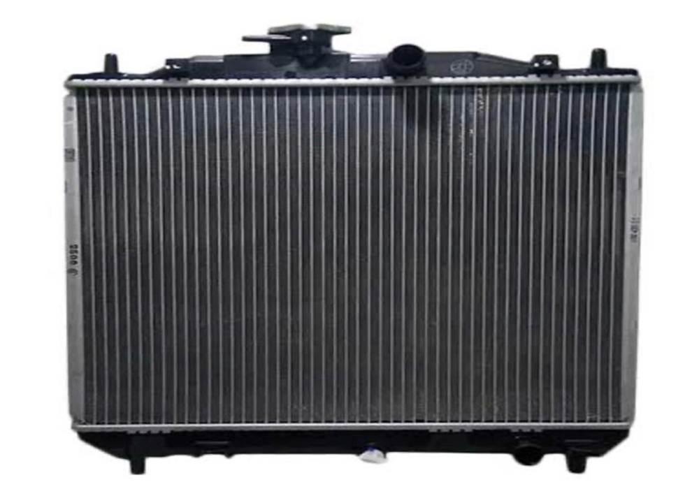 Semoga Jaya 4 - Semoga Jaya - Bengkel Radiator dan Kampas Kopling Mobil Pekanbaru