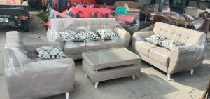 Aang Furniture 10 300x141 - A'ang Furniture - Gudang Meuble Panam Pekanbaru