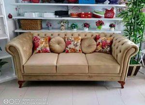 Aang Furniture 11 300x217 - A'ang Furniture - Gudang Meuble Panam Pekanbaru