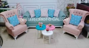 Aang Furniture 12 300x163 - A'ang Furniture - Gudang Meuble Panam Pekanbaru