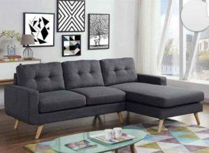 Aang Furniture 13 300x219 - A'ang Furniture - Gudang Meuble Panam Pekanbaru