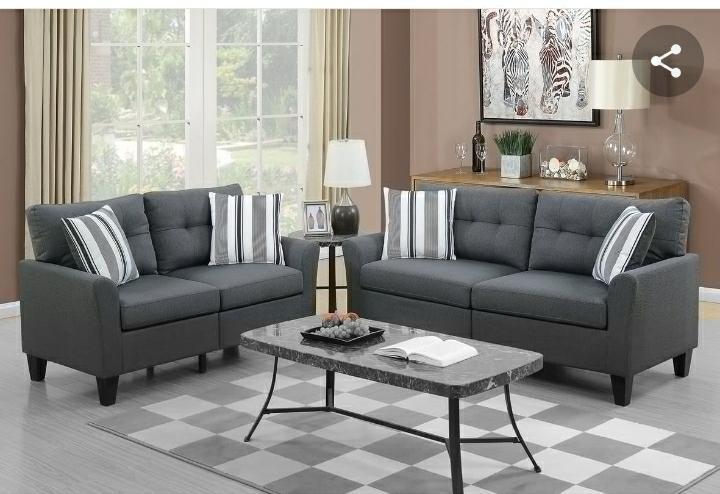 Aang Furniture 2 - A'ang Furniture - Gudang Meuble Panam Pekanbaru