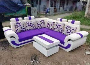 Aang Furniture 3 300x219 - A'ang Furniture - Gudang Meuble Panam Pekanbaru