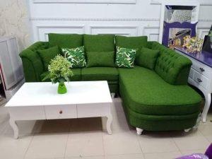 Aang Furniture 4 300x225 - A'ang Furniture - Gudang Meuble Panam Pekanbaru