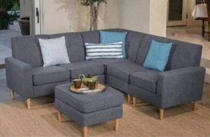 Aang Furniture 5 300x196 - A'ang Furniture - Gudang Meuble Panam Pekanbaru