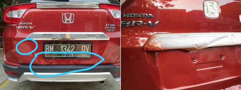RJM MOBILINDO 5 - RJM Mobilindo - Salon Mobil dan Cat Mobil Marpoyan Pekanbaru