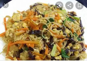 Warung Makan Pakde Bude 11 300x213 - Warung Makan Pakde Bude -Warung Makan Masakan Medan Pekanbaru