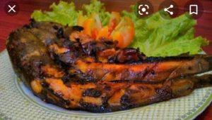 Warung Makan Pakde Bude 3 300x171 - Warung Makan Pakde Bude -Warung Makan Masakan Medan Pekanbaru