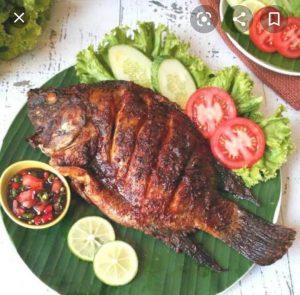 Warung Makan Pakde Bude 4 300x295 - Warung Makan Pakde Bude -Warung Makan Masakan Medan Pekanbaru