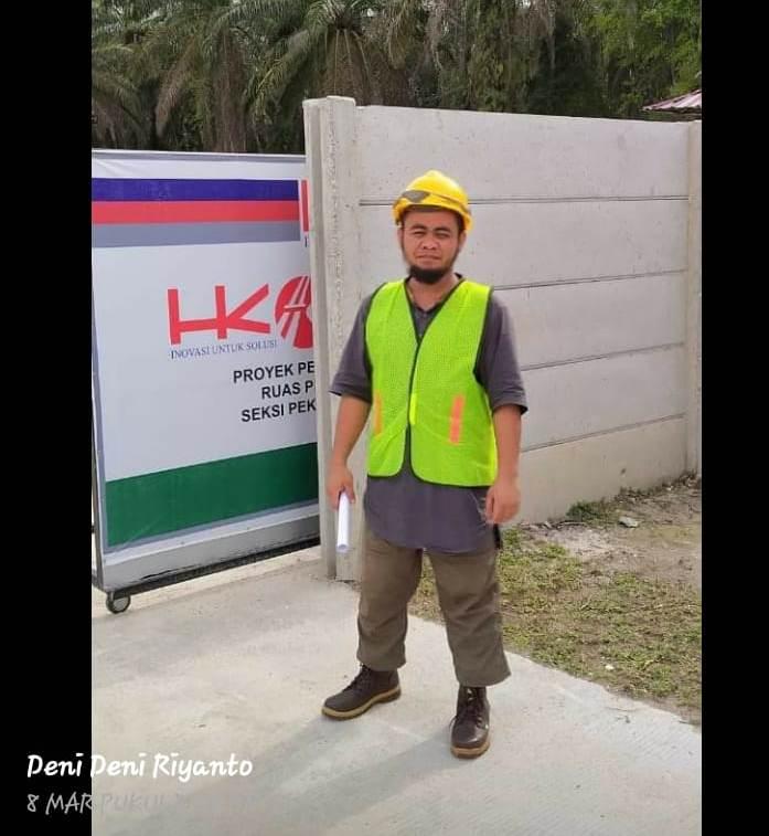 Bengkel Las Deni Karya 11 - Bengkel Las Deni Karya - Bengkel Las Marpoyan Pekanbaru