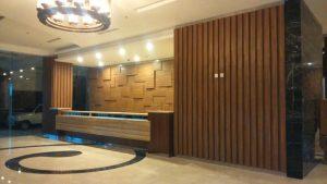 Go Arch Furniture 10 300x169 - Go Arch Furniture - Jasa Interior Arengka Pekanbaru