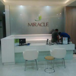 Go Arch Furniture 12 300x300 - Go Arch Furniture - Jasa Interior Arengka Pekanbaru