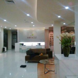 Go Arch Furniture 14 300x300 - Go Arch Furniture - Jasa Interior Arengka Pekanbaru