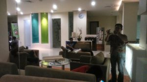 Go Arch Furniture 16 300x169 - Go Arch Furniture - Jasa Interior Arengka Pekanbaru