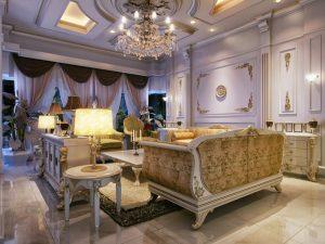 Go Arch Furniture 17 300x225 - Go Arch Furniture - Jasa Interior Arengka Pekanbaru