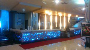 Go Arch Furniture 18 300x169 - Go Arch Furniture - Jasa Interior Arengka Pekanbaru
