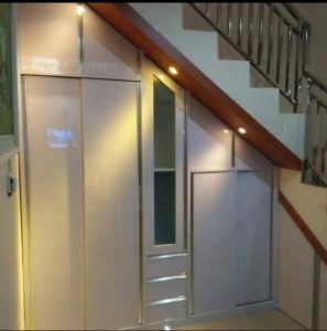 Go Arch Furniture 20 297x300 - Go Arch Furniture - Jasa Interior Arengka Pekanbaru
