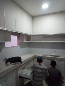 Go Arch Furniture 22 225x300 - Go Arch Furniture - Jasa Interior Arengka Pekanbaru