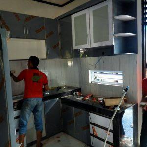 Go Arch Furniture 23 300x300 - Go Arch Furniture - Jasa Interior Arengka Pekanbaru