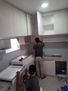 Go Arch Furniture 24 225x300 - Go Arch Furniture - Jasa Interior Arengka Pekanbaru