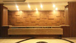 Go Arch Furniture 3 300x169 - Go Arch Furniture - Jasa Interior Arengka Pekanbaru