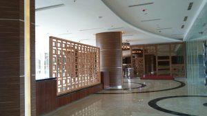 Go Arch Furniture 4 300x169 - Go Arch Furniture - Jasa Interior Arengka Pekanbaru