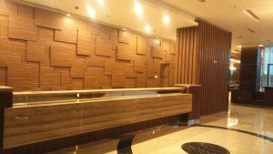 Go Arch Furniture 5 300x169 - Go Arch Furniture - Jasa Interior Arengka Pekanbaru