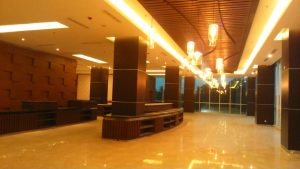 Go Arch Furniture 6 300x169 - Go Arch Furniture - Jasa Interior Arengka Pekanbaru