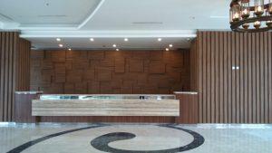 Go Arch Furniture 7 300x169 - Go Arch Furniture - Jasa Interior Arengka Pekanbaru